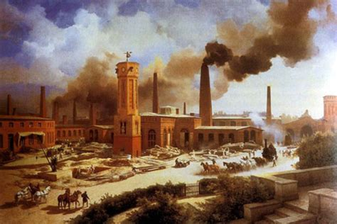 steamboat invention date main inventions from the industrial revolution timeline
