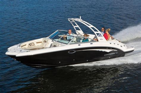 chaparral boats hull warranty chaparral boats for sale in illinois
