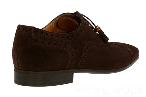 bamboo oxford shoes new gucci brown suede leather bamboo oxford lace up dress