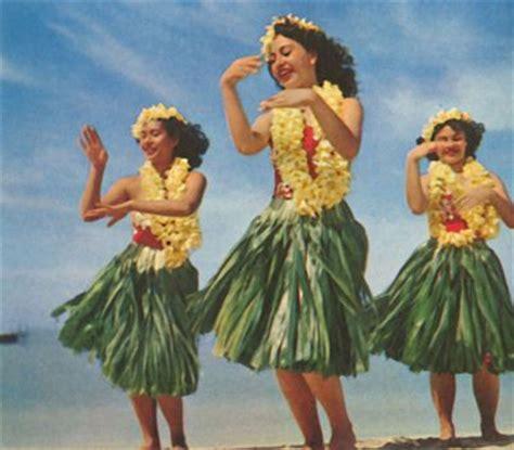 ba toulouse lautrec espagnol 3836560828 17 meilleures id 233 es 224 propos de le film blue hawaii sur boisson bleue hawa 239 enne