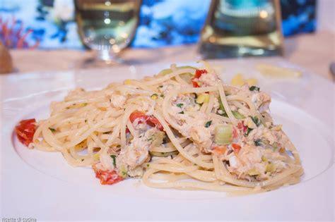 cucinare la gallinella spaghetti con la gallinella o mazzola ricette di cucina