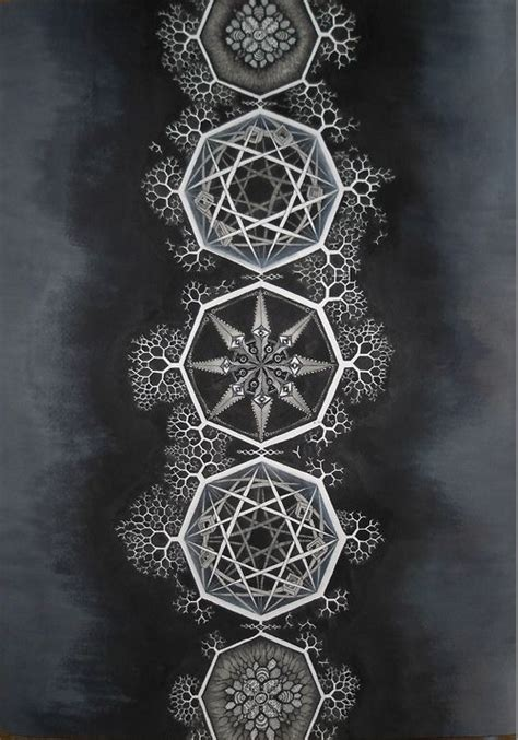 geometric pattern of love 232 best geometric art patterns images on pinterest