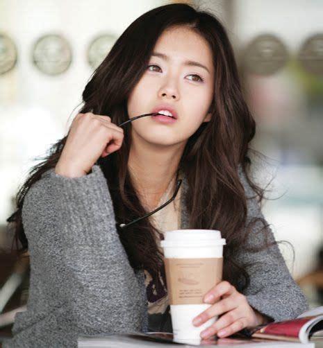 korean perm women 44 best korean perm images on pinterest