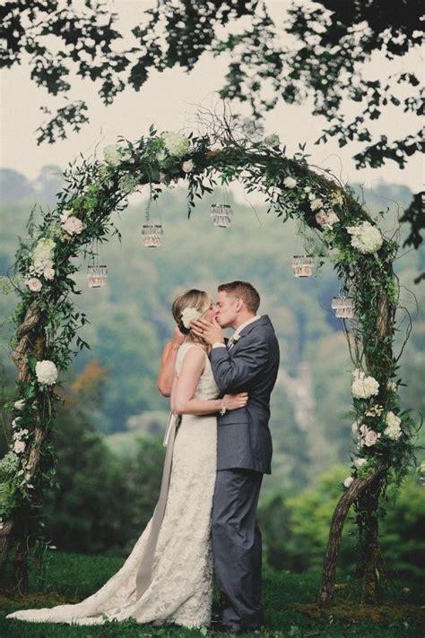 Wedding Singer Song List Order by A List Of Wedding Entrance Songs For Church My Wedding