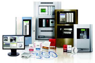 edwars system technology