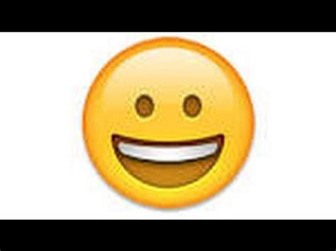 emoji youtube comments comment mettre des emoji sur un clavier d appareil apple