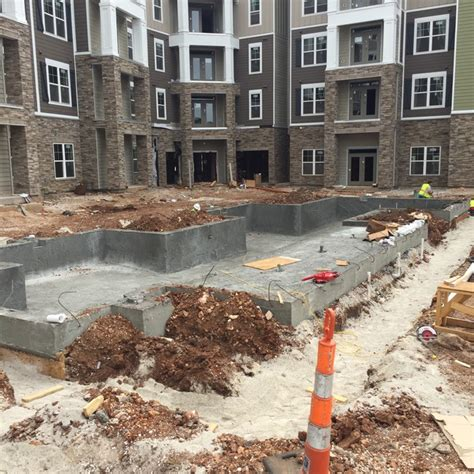 springfield appartments aspen springfield rentals springfield mo apartments com