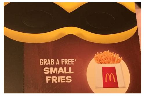 halloween coupons for fast food