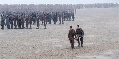 dunkirk film score dunkirk spirals upwards into an intense and superb