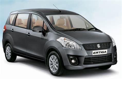 Price Of Suzuki Ertiga Maruti Ertiga Pictures Maruti Ertiga Photos And Images