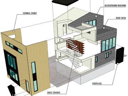 google design house home design google house design plans plan house design mexzhouse com