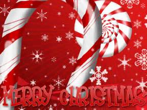 Christmas candy canes christmas photo 9405176 fanpop