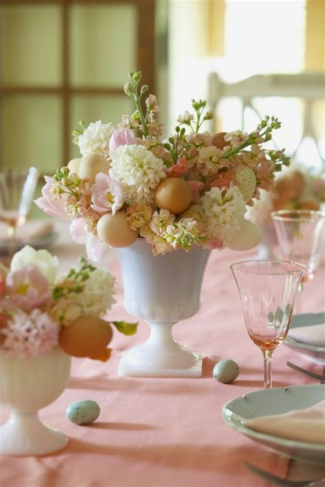 matching easter decoration home room decorating ideas home decorating ideas