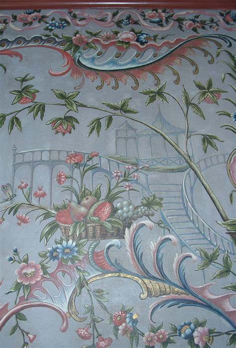 chinoiserie wallpaper chinoiserie wallpaper 2017 grasscloth wallpaper