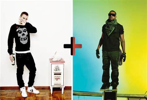 download good life kanye mp3 kanye west vs m83 midnight life white panda mashup
