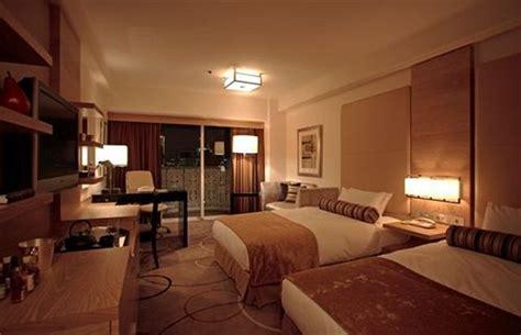 tokyo grand prince hotel  takanawa