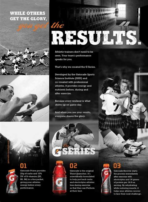 gatorade for dogs gatorade g series director