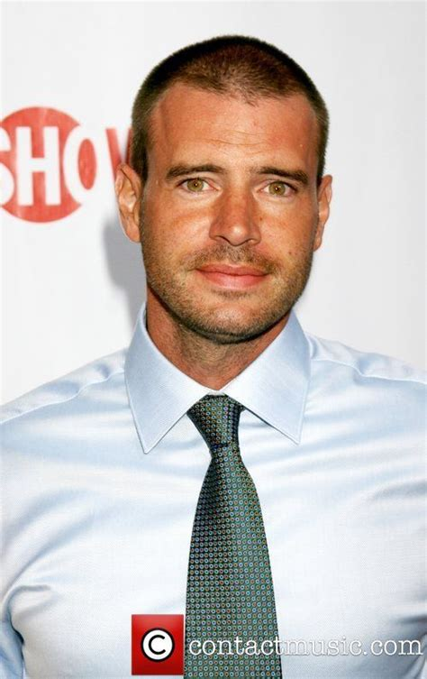 scott foley pinterest discover and save creative ideas