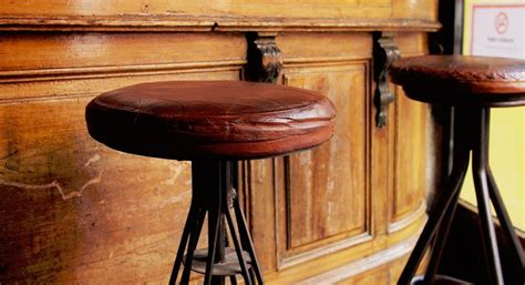 Where To Buy Bar Stools by Where To Buy Cheap Bar Stools
