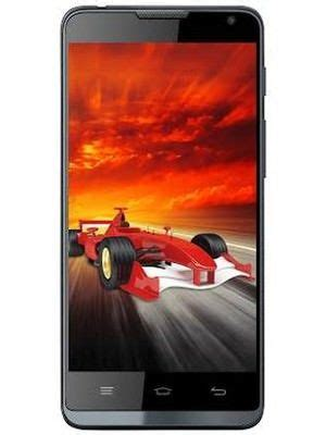 intex aqua xtreme price in india, full specs (5th july
