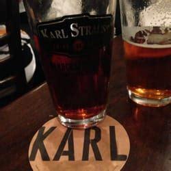 karl strauss tasting room karl strauss brewery tasting room breweries la jolla san diego ca united states