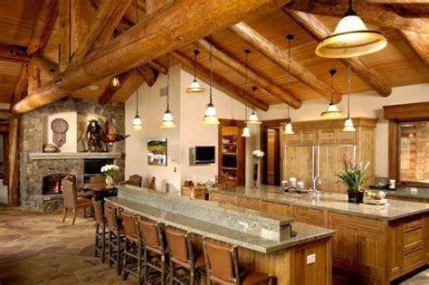 The Kitchen Jackson Wy by 30 Stylish Kitchen Designs For Modern Kitchen Interior