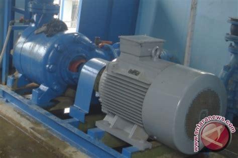 penyebab capasitor rusak pada pompa air gejala kapasitor pompa air rusak 28 images gejala kapasitor pompa air rusak 28 images pompa