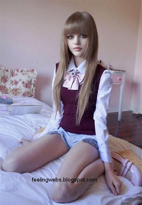 hot 16 yo girl hot 16 yo girl 14 year old girls cleavage hot girls