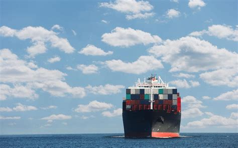 shipping boat picture lost cargo and rubber ducks inside the curious world of
