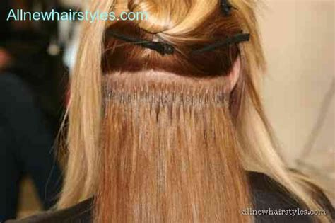 hair fusion extensions cost sew in hair extensions cost all new hairstyles