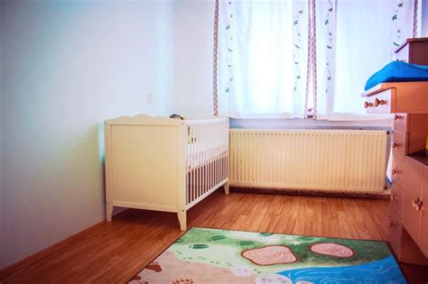 gordijn babykamer ikea gordijnen babykamer ikea
