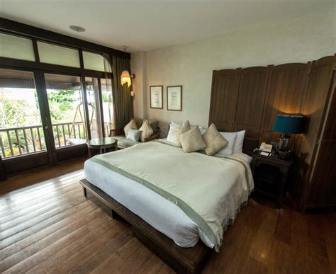 Harga The Scent the scent hotel bophut thailand review b b
