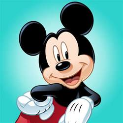 images for mickey mouse mickey mouse disney mickey