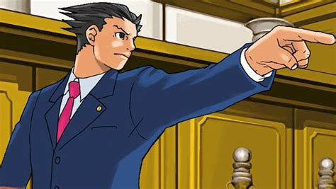 Steam Trap 14 Include In Out ace attorney 1 2 and 3 coming to 3ds gematsu