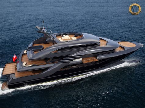 black yacht wallpaper feature new zealand yacht wallpaper new zealand yacht