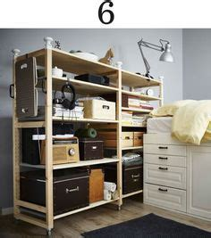 ikea ivar smart pinterest offices plywood and rum ivar two drawer units ikea ivar pinterest drawer