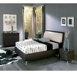 Master Bedroom Colors by Master Bedroom Colors 19 Cool Ideas Bedroom A