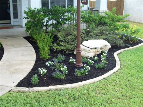 small perennial flower bed ideas sha excelsior org