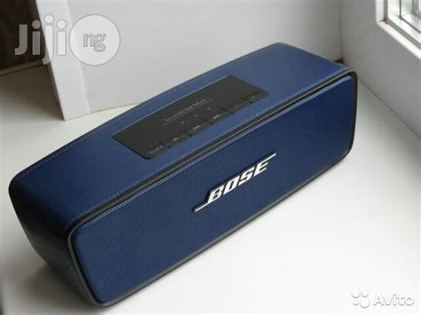 Speaker Bluetooth Portabel Hifi S2025 bose s2025 bluetooth speaker blue call 7894910 hi phone maaveyo magu ibay