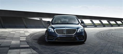 Mercedes Of Fairfield by Car Leasing And Financing Faq Mercedes Of Fairfield