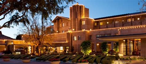 Mba In Arizona by 201302 Mba In Thunderbird School Of Global Management