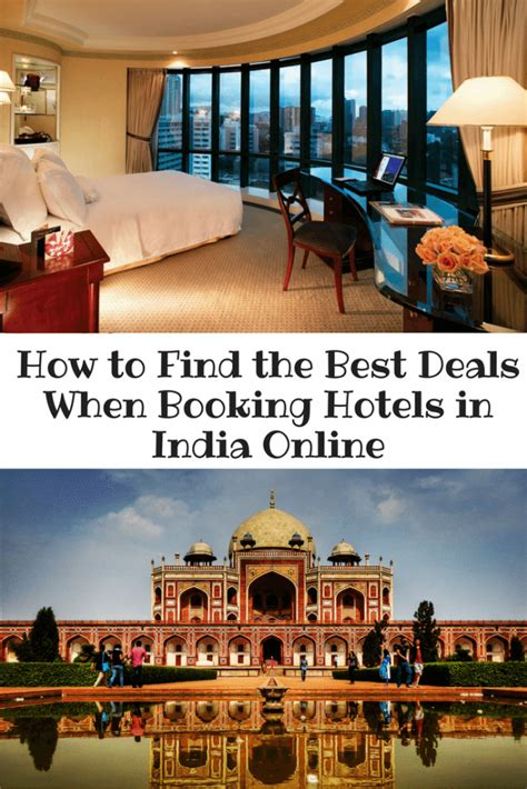 best hotel booking how to find the best deals when booking hotels in