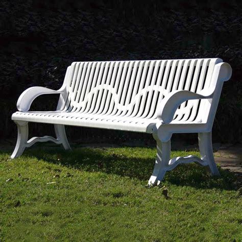 classic bench classic style bench