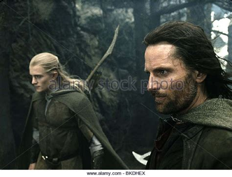 orlando bloom the lord of the rings orlando bloom lord of the rings stock photos orlando