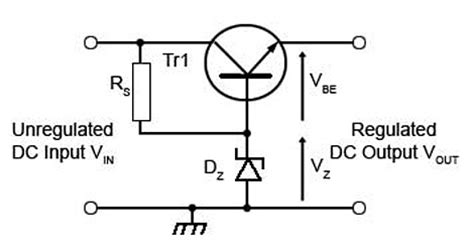 define regulator diode define current regulator diode 28 images lecture 8 what is a voltage regulator eagle