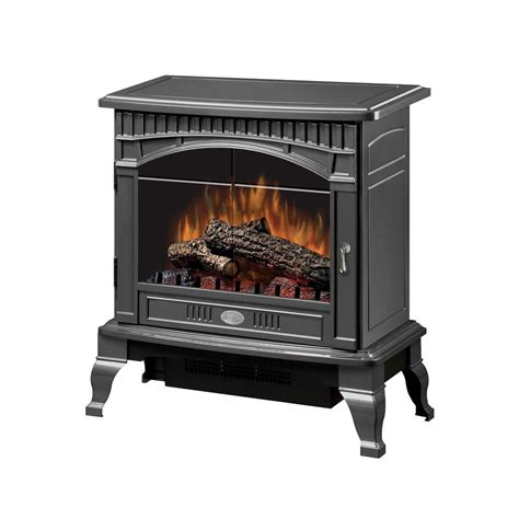 Ventless Gas Fireplace Home Depot by Hton Bay Fireplace Hearth The Home Depot