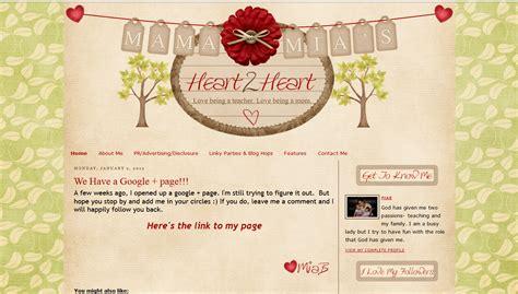 blogs design custom blog designs portfolio scrapbook style