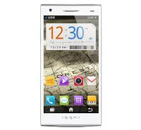 ndeso net harga hp oppo find smartphone android terbaru 2014