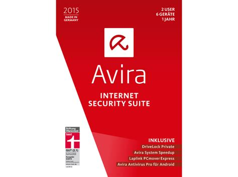 avira internet security suite pro with keys and crack 2016 avira internet security suite 2015 free license key