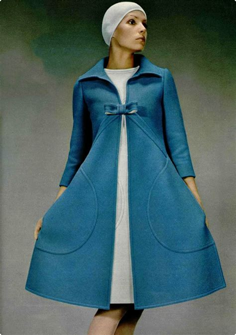 swoom worthy 1970 coats shpirulina quot vintage clothing
